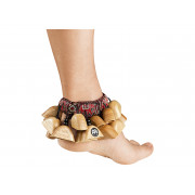 FR1NT Деревянные бубенцы на ногу, Meinl
