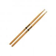 F7AAGC Forward ActiveGrip 7A Барабанные палочки, орех, деревянный наконечник, ProMark