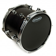 B06ONX2 Onyx Пластик для том барабана 6