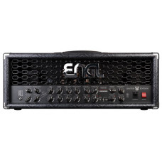 ENGL E646 Victor Smolski Limited Edition