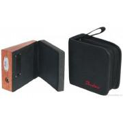 SH-STOMP Stomp Box Стомпбокс, с активным звукоснимателем, Shadow