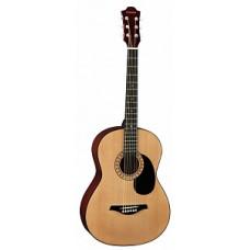 Акустическая гитара Hohner 39
