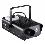 PT-1500-DJV Генератор дыма, 1350Вт, DJPower