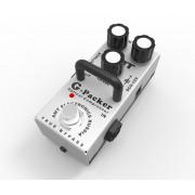 GP-1-AMT G-Packer Педаль компрессор для гитары, AMT Electronics
