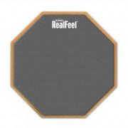 RF12D RealFeel Пэд тренировочный двухсторонний 12