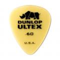 Медиатор Dunlop Ultex Standard 0.60мм. (421B.60)