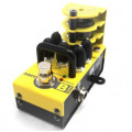 AMT Bricks B-Lead ламповый гитарный предусилитель