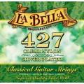 Струны La Bella Pacesetter Elite Classic Medium (427)
