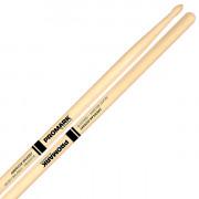 FBH535TW 7A Select Forward Balance Барабанные палочки, смещенный баланс, орех гикори, ProMark