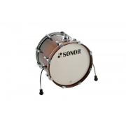 17622422 AQ2 2217 BD WM BRF 13073 Бас-барабан 22