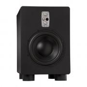 TS110 Сабвуфер активный, 400Вт, EVE Audio