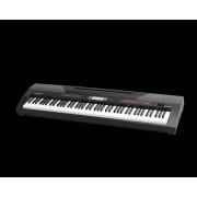 *SP4200 Цифровое пианино, без стойки, Medeli
