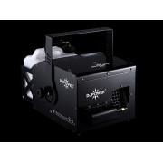 S-5-DJPower Генератор снега, 300Вт, DJPower