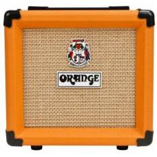 Кабинет гитарный ORANGE PPC108