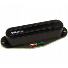 Звукосниматель DiMarzio Fast Track 2 (DP182)