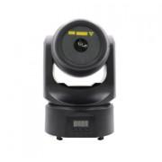 LS3000RGB Моторизированная лазерная анимационная