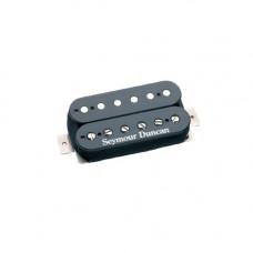 Звукосниматель Seymour Duncan Custom Custom (SH11)