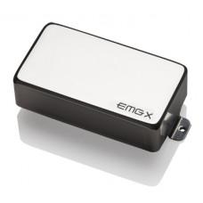 Звукосниматель EMG-85 хром