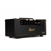 CMV15H-EU Усилитель гитарный, ламповый, 15Вт, Cort
