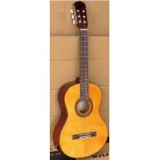 """Классическая гитара ARIA 39"""", 19 ладов, цвет натуральный"""