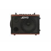 BSK-60 Комбоусилитель для акустической гитары, 60Вт, Joyo