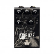 Гитарный эффект Shift Line Buzz V.2 (Bass Overdrive)