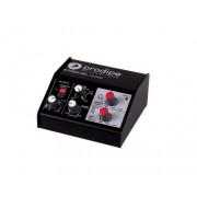 STUDIO22+ Аудио интерфейс USB, Prodipe