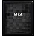ENGL E412XXLB Pro Cabinet 4x12 Vint. 30 Black