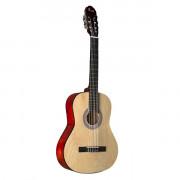Классическая гитара Foix (FCG-1039NA)