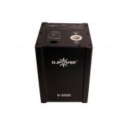 V-3-DJPower Генератор холодных искр (фонтан искр), 600Вт, DJPower
