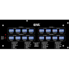 ENGL Z16 Sound Wizard Module For Invader 100/2