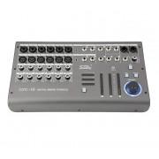 DM16 Микшерный пульт, цифровой, 12 каналов, Soundking