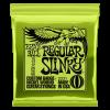 Струны Ernie Ball Regular Slinky 10-46 (2221)
