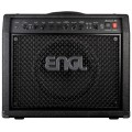 ENGL E330 Screamer 50 Combo 1x12 Vint. 30 (REVERB)