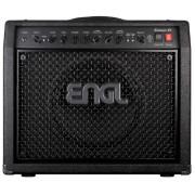 ENGL E330 Screamer 50 Combo 1x12 Vint. 30 (REVERB)