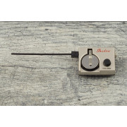 SH-NFX-UK Nanoflex Звукосниматель для укулеле, Shadow