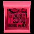 Струны Ernie Ball Burly Slinky 11-52 (2226)