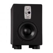 TS107 Сабвуфер активный, 100Вт, EVE Audio