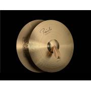 0004500418 Signature Symphonic Light Тарелки оркестровые 18'', пара, Paiste