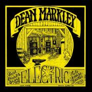 Струны Dean Markley Vintage 9-42 (1972 LT)