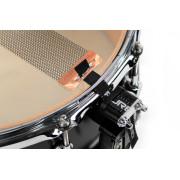 CPS1320 Custom Pro Steel Подструнник для малого барабана 13