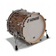 15821881 PL 2016 BD NM 17347 ProLite Бас-барабан 20