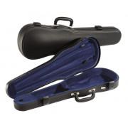 JW-1015-4/4 Футляр для скрипки размером 4/4, пластик АБС, Jakob Winter