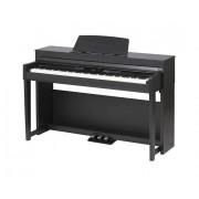 DP460K Цифровое пианино, Medeli