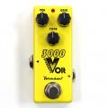 Гитарная педаль Yerasov 3000 Volt Mini (Overdrive)