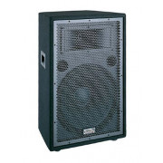 J215A Активная акустическая система, 250Вт, Soundking