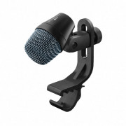 500200 E 904 Микрофон динамический, инструментальный, Sennheiser