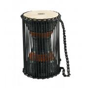 ATD-M Talking Drum Говорящий барабан 7