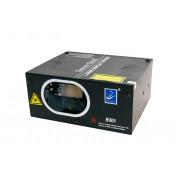 B301R Лазерный проектор, красный, Big Dipper