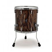 15841581 PL 12 1614 FT EDT ProLite Напольный том барабан 16